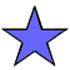 turningstar.JPG